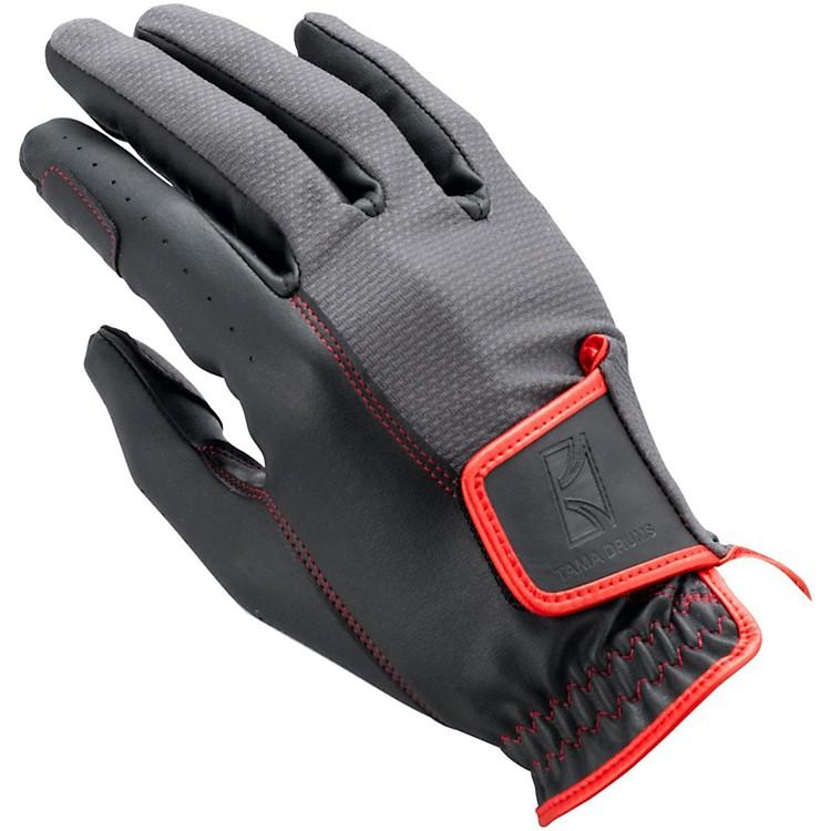 TAMADrummer's GlovesLarge