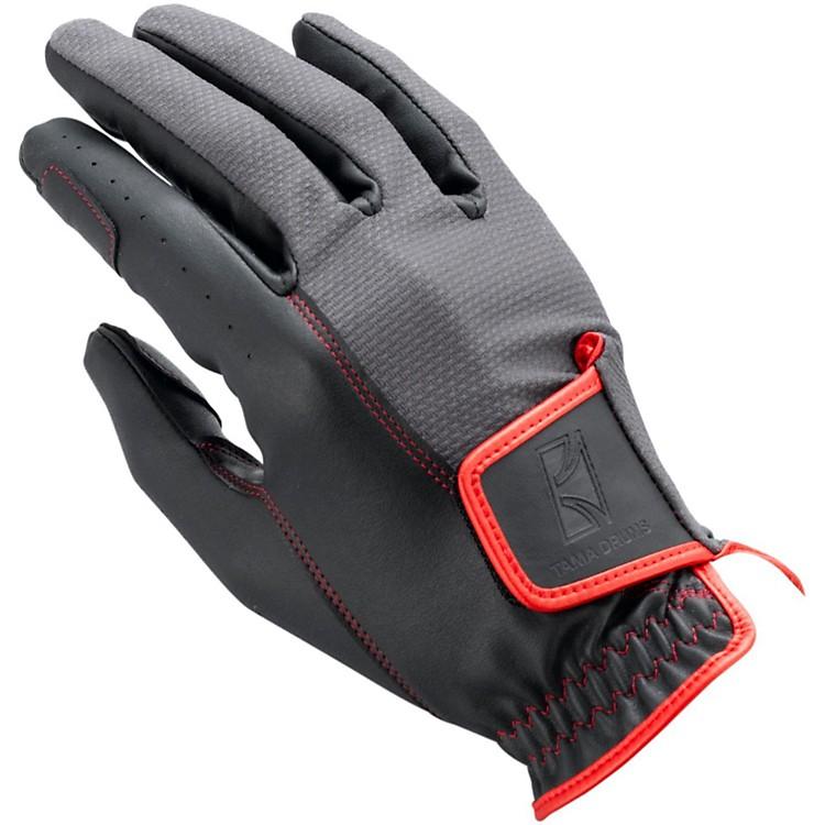 TamaDrummer's GlovesMedium