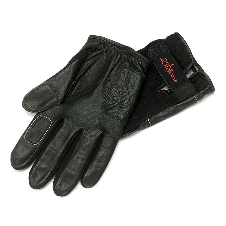 ZildjianDrummer's GlovesSmall