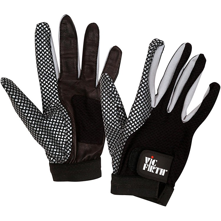 Vic Firth Drumming Glove Medium