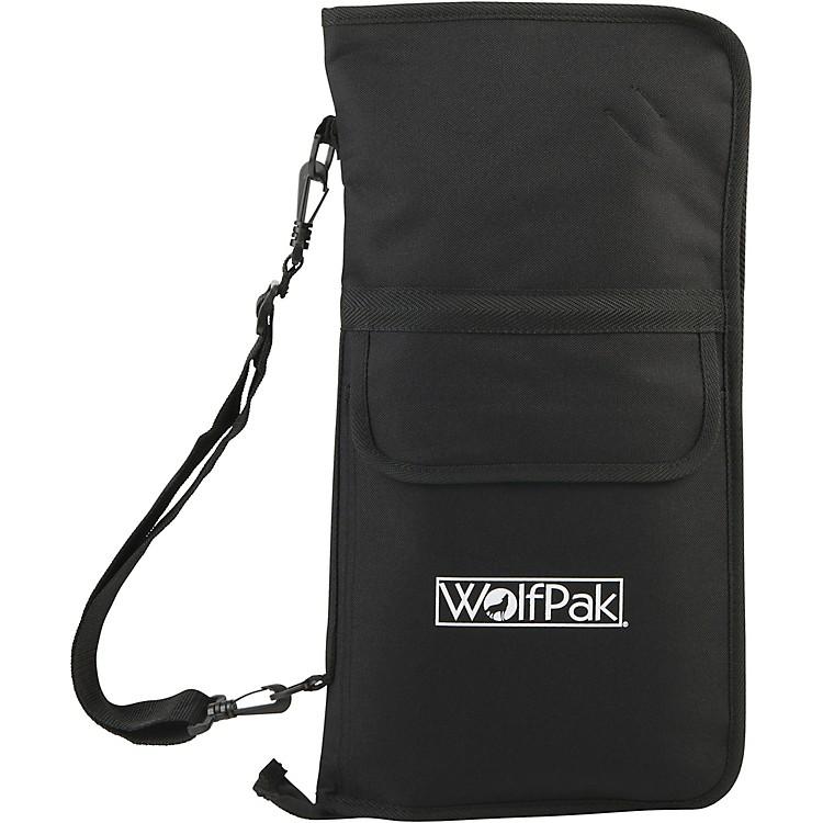 WolfPakDrumstick-Mallet BagBlack
