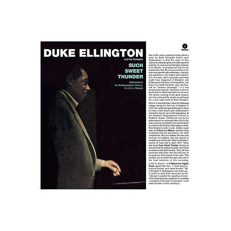 AllianceDuke Ellington - Such Sweet Thunder