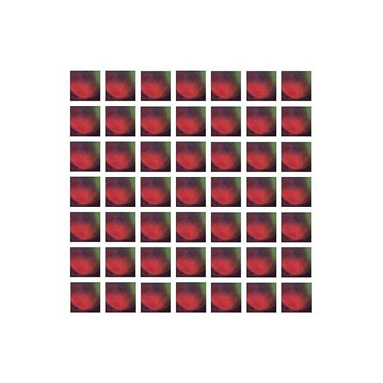 AllianceDungen - 4 [Clear LP][Limited Edition]