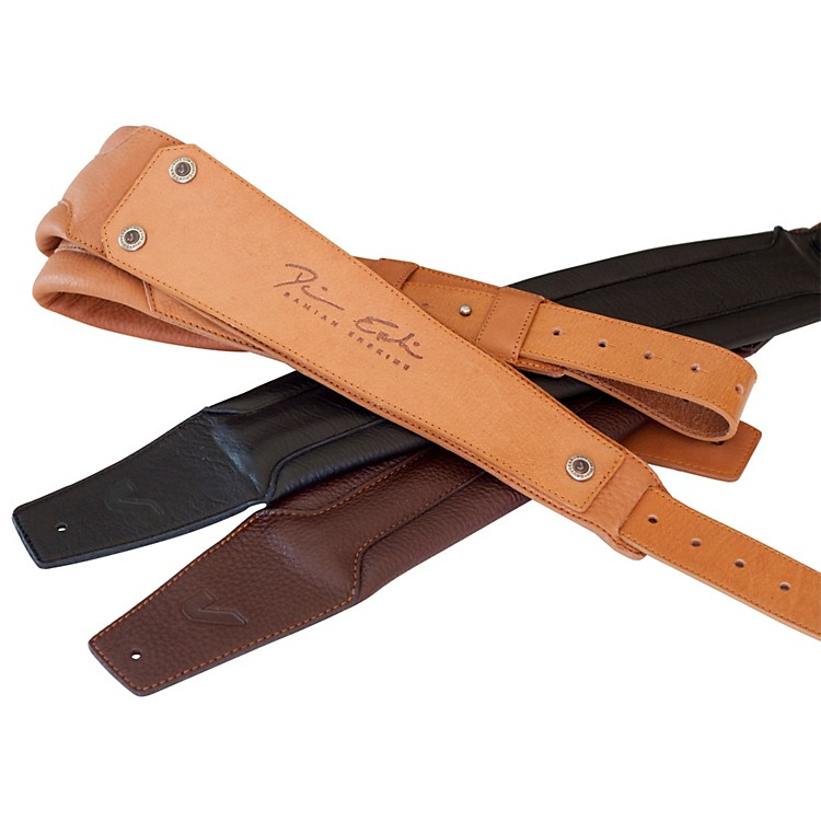 Gruv Gear DuoStrap Signature Guitar Strap Tan