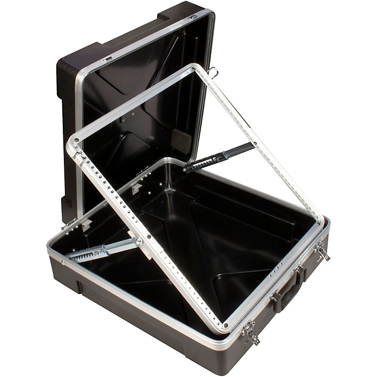 Ultimate SupportDuraCase USL-12 Pop-Up Mixer Case