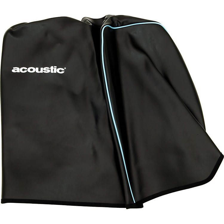 Acoustic Dust Cover for AG60 Combo Amp