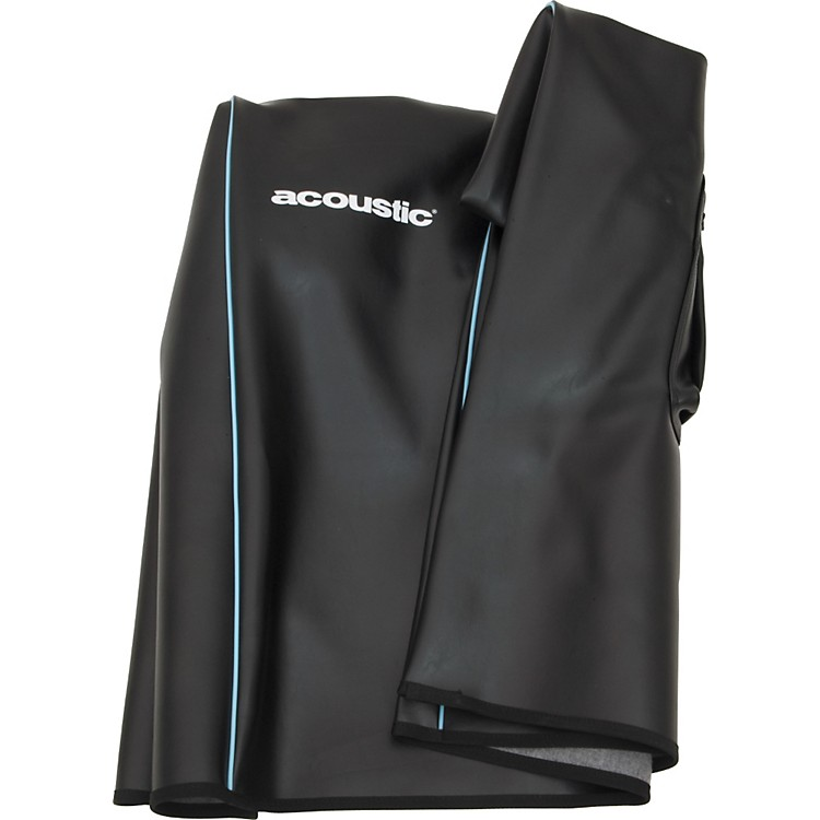 AcousticDust Cover for B410 and B115 Bass Combo Amps