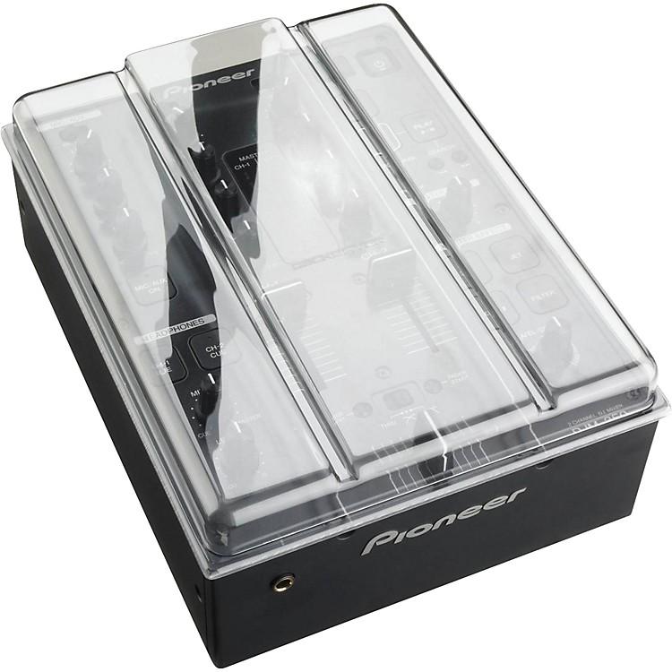 DecksaverDust Cover for Pioneer DJM-350