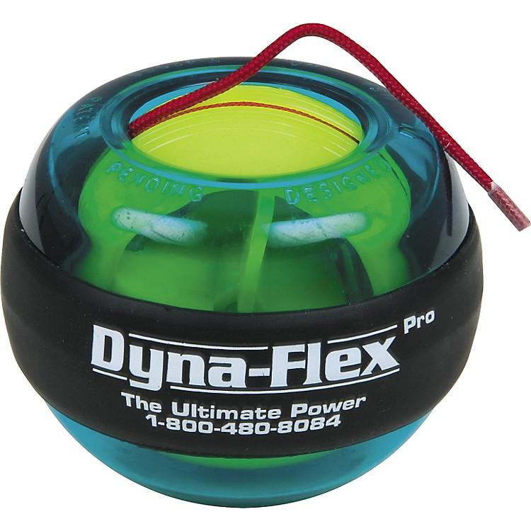 Finger FitnessDyna-Flex Power Ball