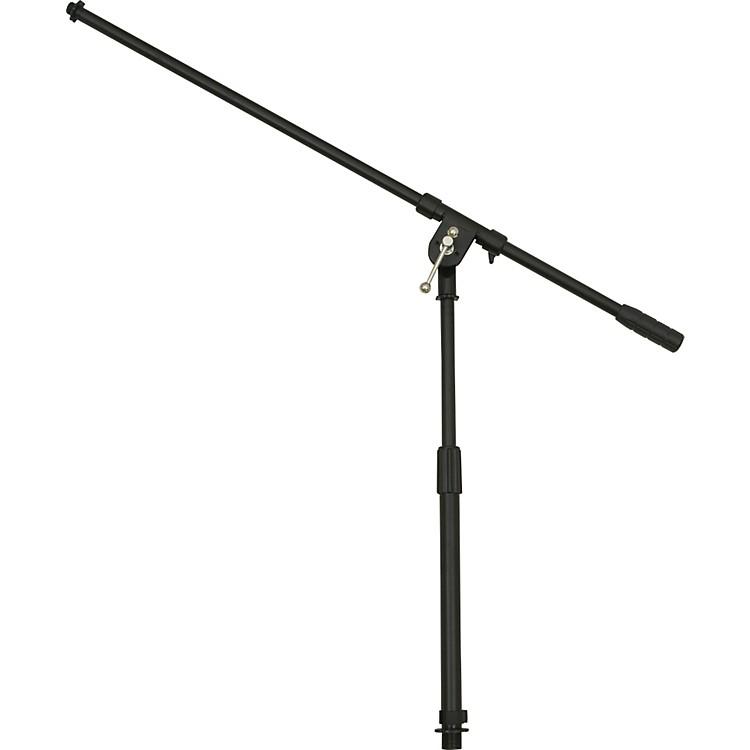 DynastyDynasty Microphone Boom