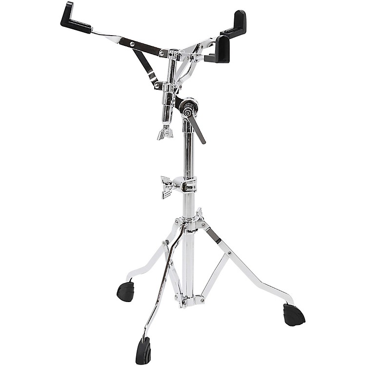 Rogers Dynomatic Swan Leg Snare Drum Stand