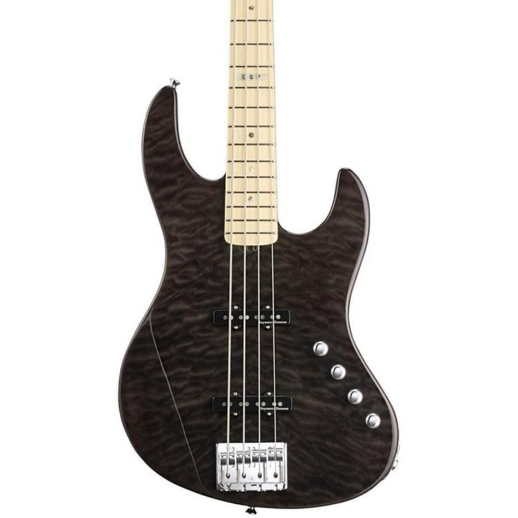 ESPE-II J-4 Electric Bass Guitar
