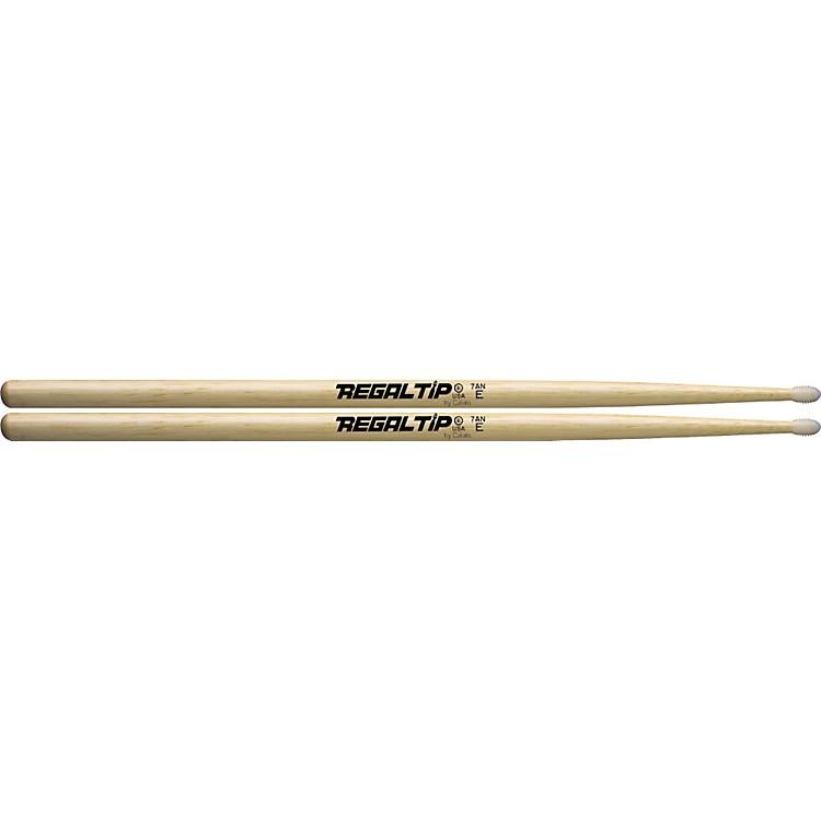 Regal TipE Series Drumsticks7ANylon