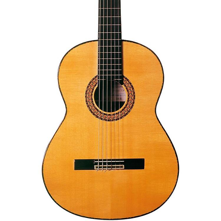 Manuel RodriguezE Spruce Top Classical Guitar888365799964