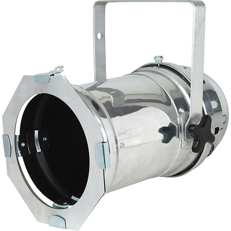 Eliminator LightingE120 PAR 56 CanPolish