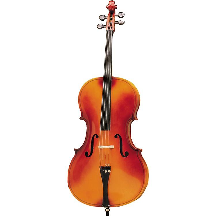 EngelhardtE55 Series Economy Cello1/2