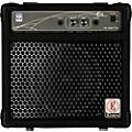 EdenE8i Micro 25W 1x8 Bass Combo Amp thumbnail
