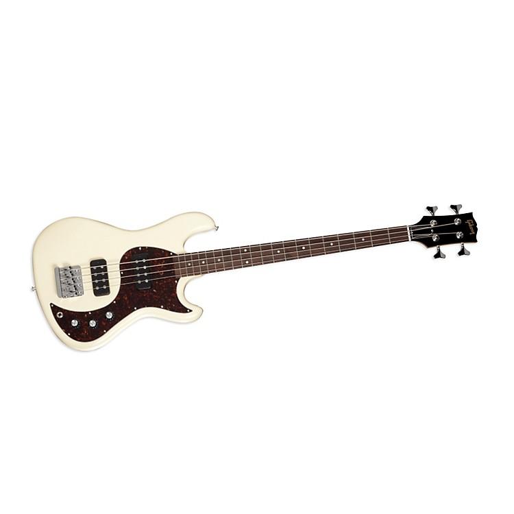GibsonEB Electric Bass
