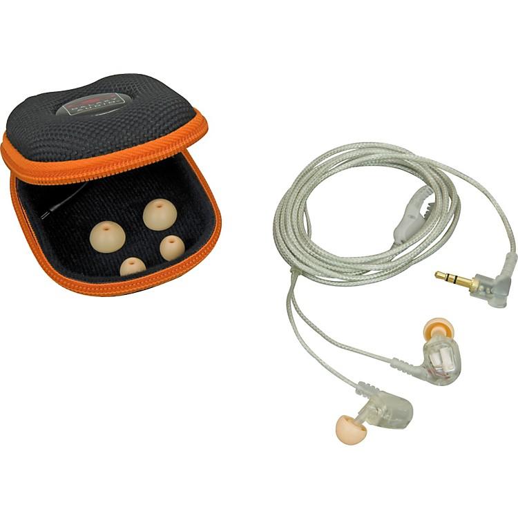 Galaxy AudioEB10 Pro Dual-Drive Earbud