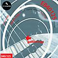 Galli StringsEB40125 PROCOATED 5-String Regular Bass Strings 40-125 thumbnail