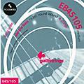 Galli StringsEB45105 PROCOATED Medium Bass Strings 45-105 thumbnail