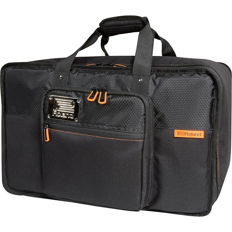 RolandEC-10 Electronic Cajon Bag
