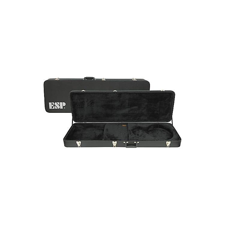 ESPEC Series Standard Bass Case