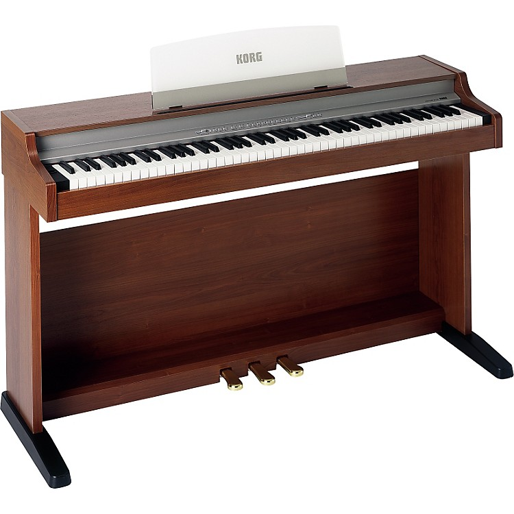 korg ec150 digital piano music123. Black Bedroom Furniture Sets. Home Design Ideas