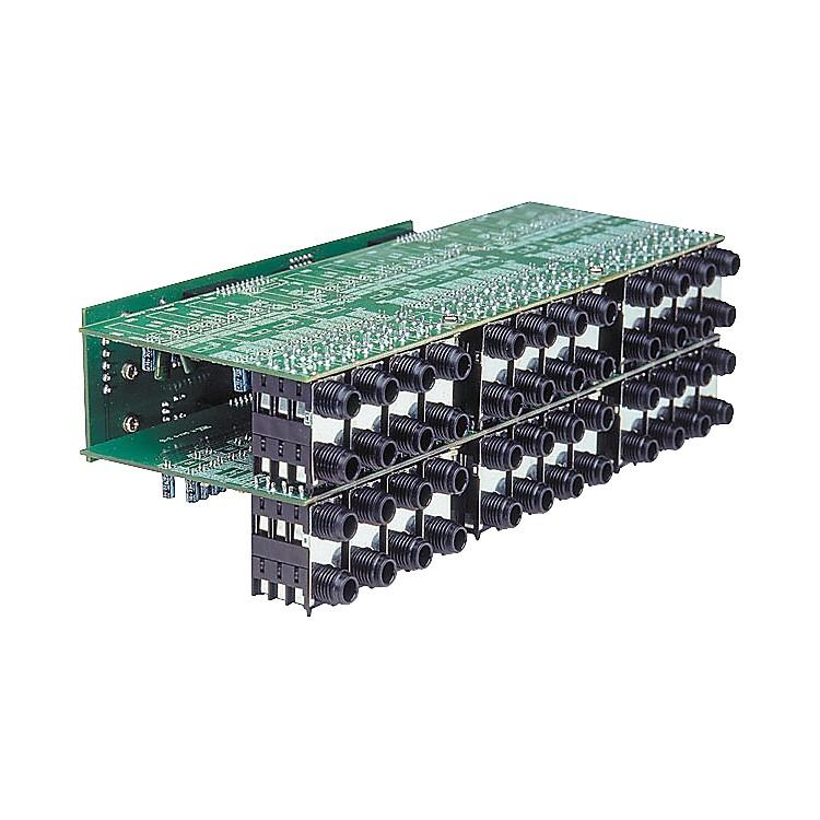 AlesisEC2 Converter Upgrade for ADAT HD24