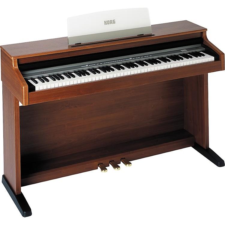 korg ec350 digital piano music123. Black Bedroom Furniture Sets. Home Design Ideas