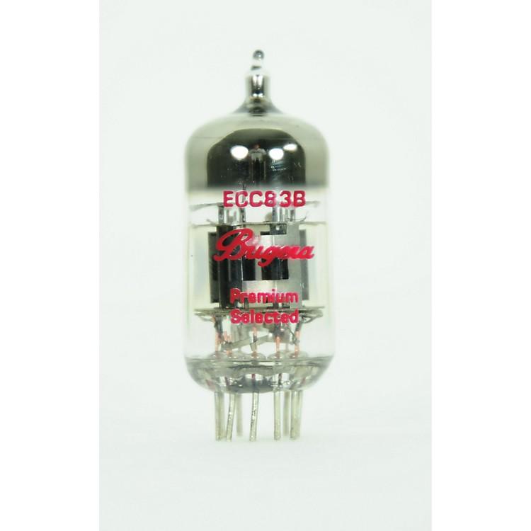 BugeraECC83B Dual Triode Preamp Tube