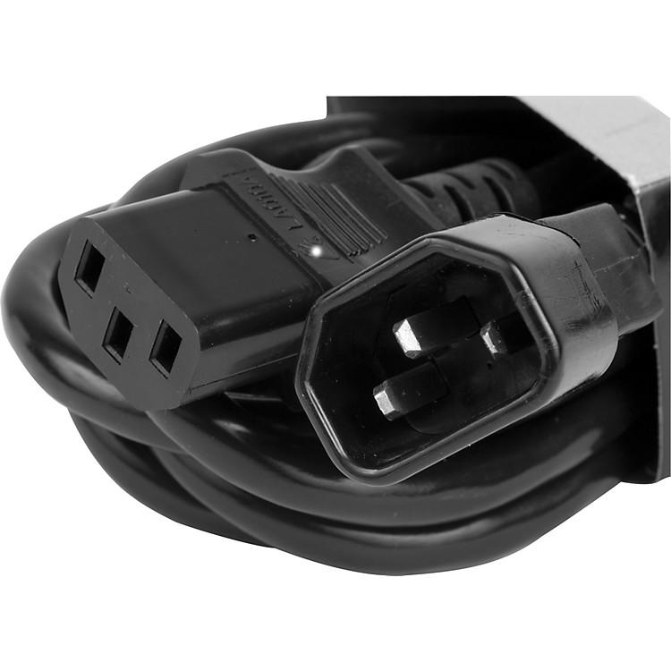 American DJECCOM-6 Cable