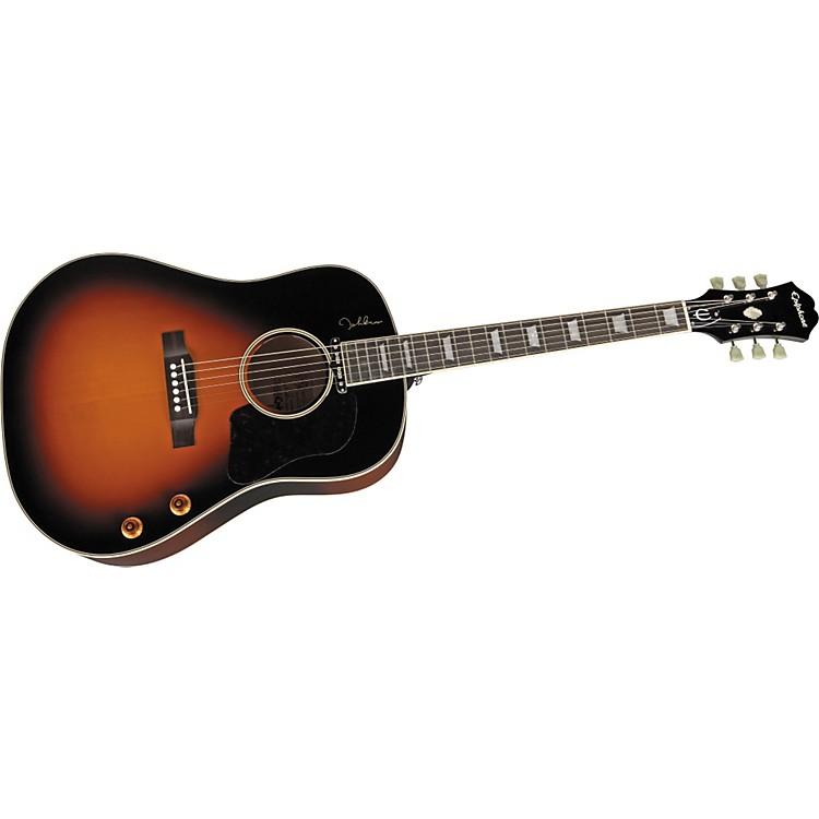 EpiphoneEJ-160E John Lennon Acoustic-Electric