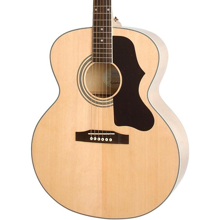EpiphoneEJ-200 Artist Acoustic GuitarNatural