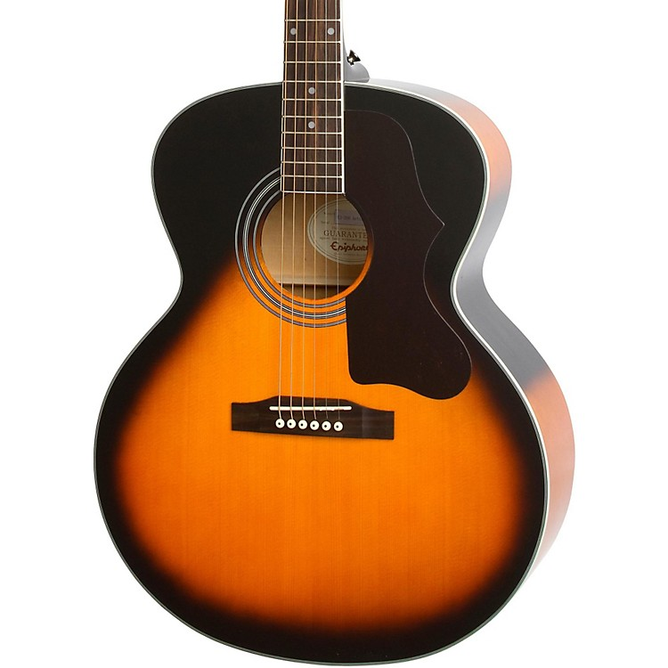EpiphoneEJ-200 Artist Acoustic Guitar