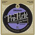 D'Addario EJ44LP Pro-Arte Composites Extra Hard Tension Classical Guitar Strings
