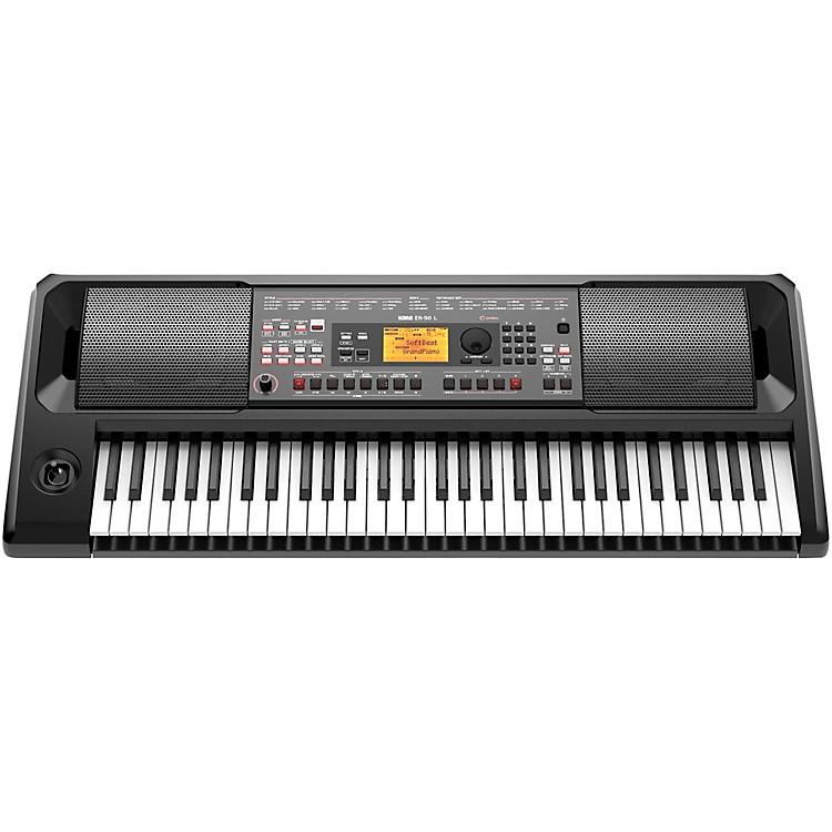 KorgEK-50 L Portable Keyboard