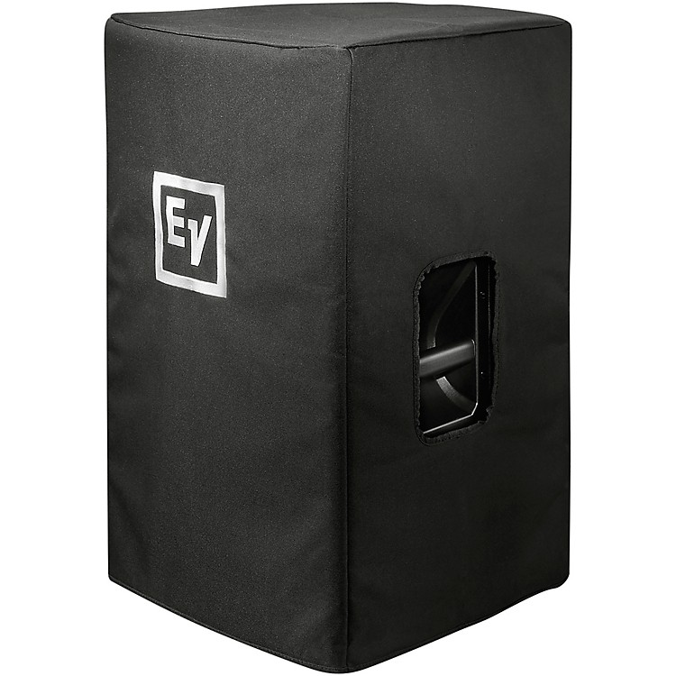 Electro-VoiceEKX-15-CVR Padded Cover for EKX-15 and EKX-15P Speakers