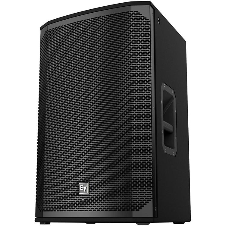 Electro-VoiceEKX-15P Powered 15