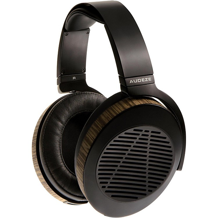 AudezeEL-8 Open-Back Headphone