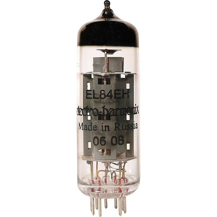 Electro-HarmonixEL84 Matched Power TubesSoftQuartet