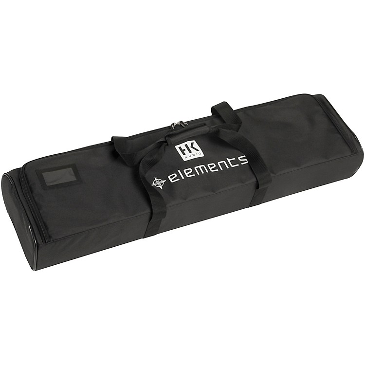 HK AUDIO ELEMENTS Soft Bag