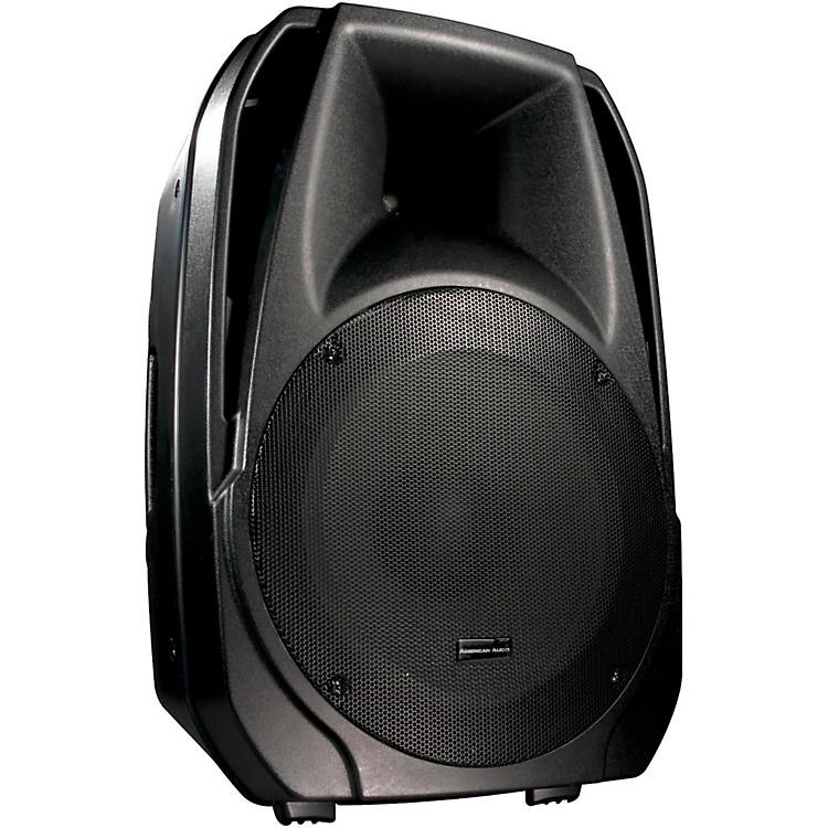 American AudioELS12 BT 12