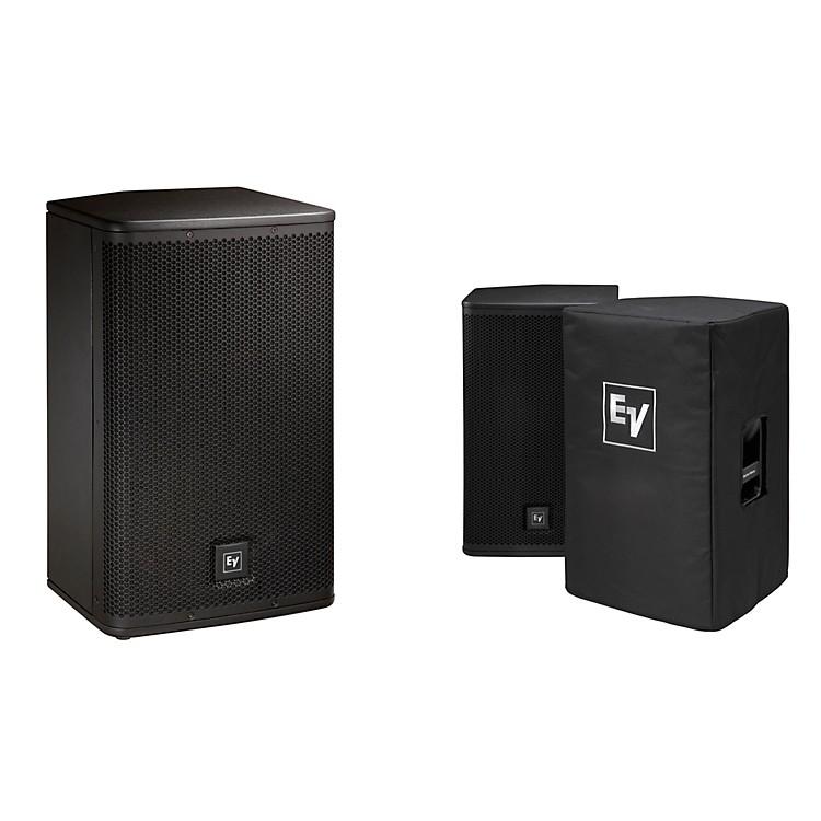 Electro-VoiceELX112 Passive 12