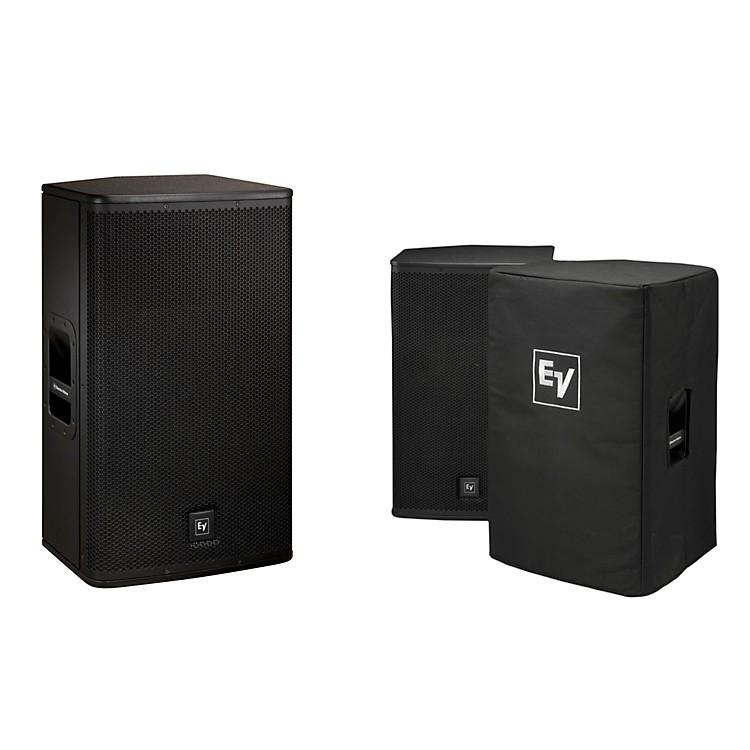Electro-VoiceELX115 Passive 15