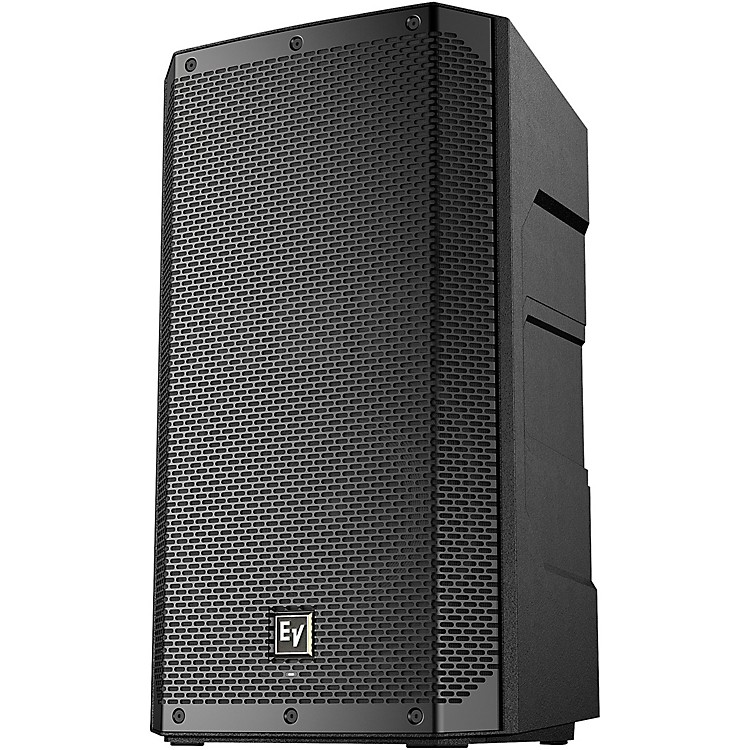 Electro-VoiceELX200-10 10 in. Portable Passive Loudspeaker