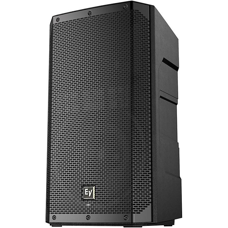 Electro-VoiceELX200-12 12 in. Portable Passive Loudspeaker