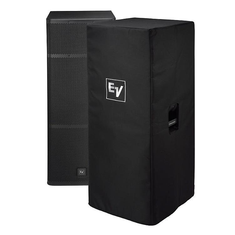 Electro-VoiceELX215 Speaker Cover