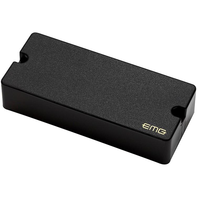 EMGEMG-707 7-String Guitar Active PickupBlack