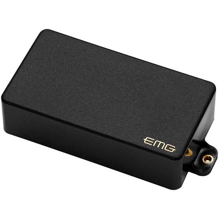 EMG EMG-85 Humbucking Active Guitar Pickup Ivory